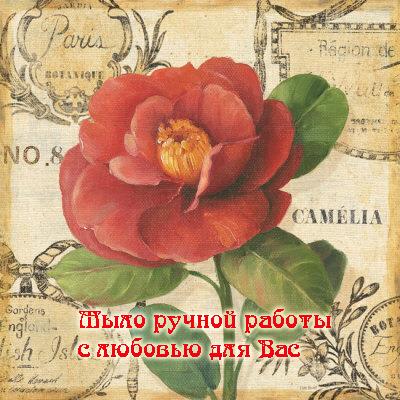бЄаЇЎгЄЁЈ-lisa-audit-botanique-ii[1] (400x400, 116Kb)