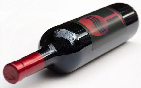 нано технологии/1346611870_nano_vino_Nano_Wine_ (598x377, 25Kb)