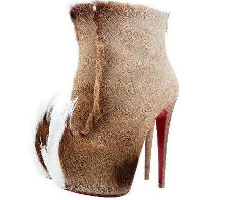 christian_louboutin_autumn_winter_2012_4 (450x392, 29Kb)