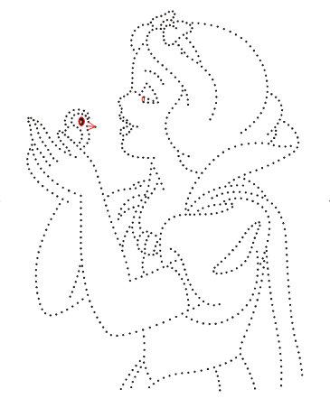 Image1 (1) (365x462, 31Kb)