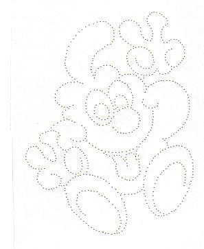Image3 (297x363, 23Kb)