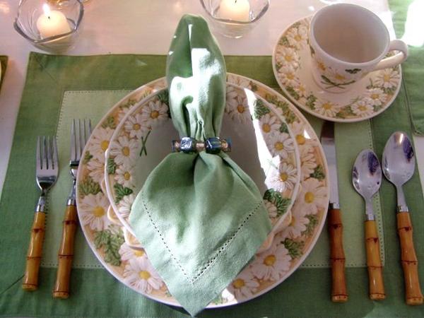 table-set-summer-memoirs1-4 (600x450, 214Kb)