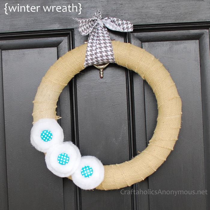 snowmen-wreath-beach-052 (700x698, 182Kb)