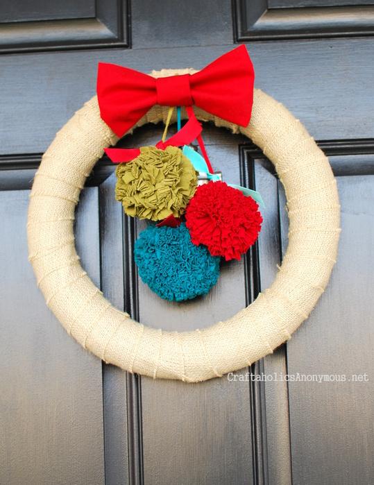 pom-pom-wreath (539x700, 174Kb)