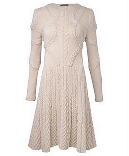alexander_mcqueen_cream_cable_knit_long_sleeve_sweater_jumper_dress_front_aran_medium (416x500, 51Kb)
