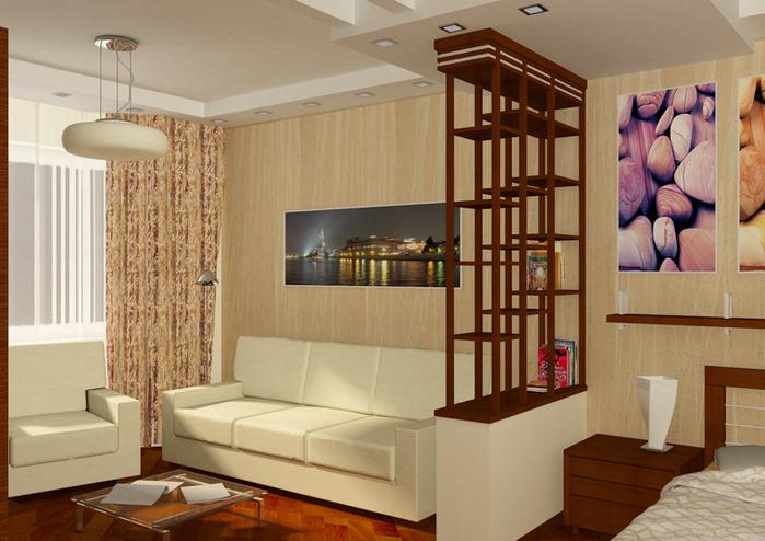 комната7 (700x494, 316Kb)