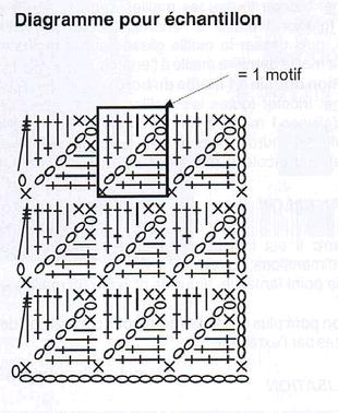 Смайлики для ютуба - 7f2