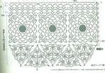 Превью 0_845f1_fb65b069_orig-002 (700x484, 109Kb)