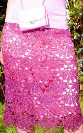 Ажурная юбка крючком (283x454, 88Kb)