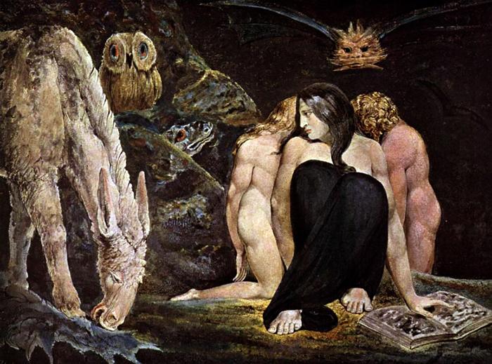Геката (Уильям Блейк, 1795)/4711681_Gekata_Yilyam_Bleik_1795 (700x519, 393Kb)