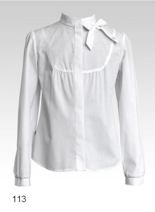 Водолазки блузки оптом в челябинске