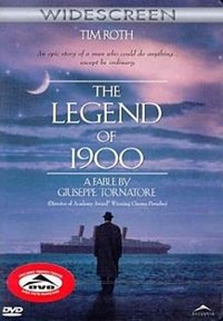 200px-The_Legend_of_1900_poster (314x452, 25Kb)