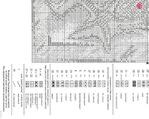 Превью 223283-c7f3f-46097905-m750x740-u718d1 (700x557, 170Kb)