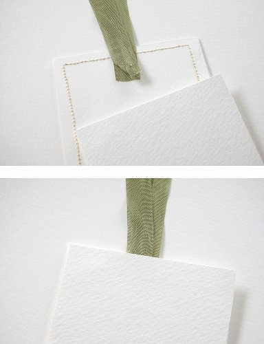 bookmark tut gluing back (384x500, 23Kb)