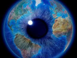 глаукома (259x194, 7Kb)