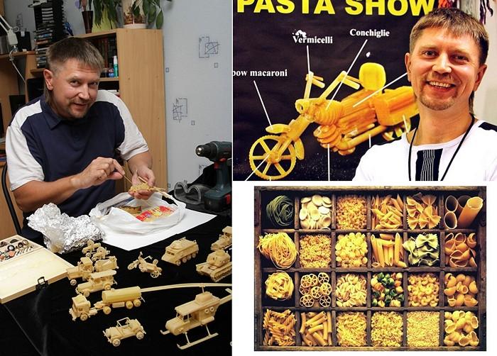 3925073_sergei_pahomov_pasta_art_1 (700x502, 140Kb)