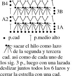 4626417_Punto11_expl (260x262, 28Kb)