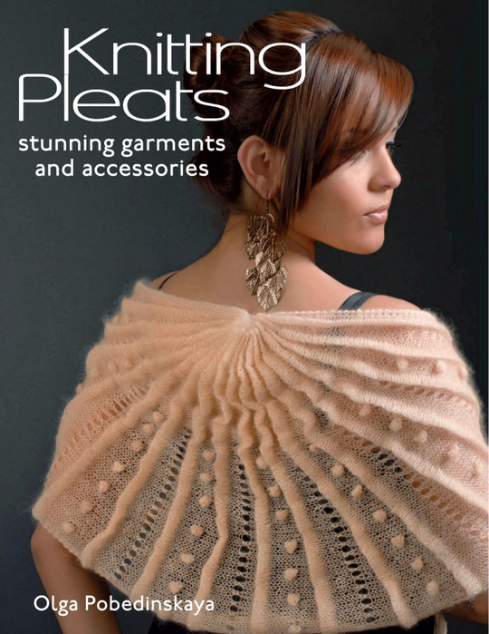 4790498_Knitting_Pleats_01