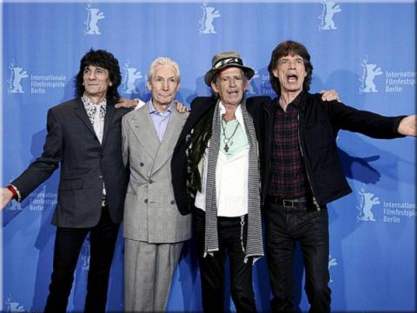 3862295_TheRollingStones (600x450, 92Kb)