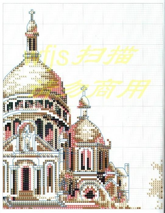 295393-ac497-50830209-m750x740-u8ca10 (542x700, 146Kb)