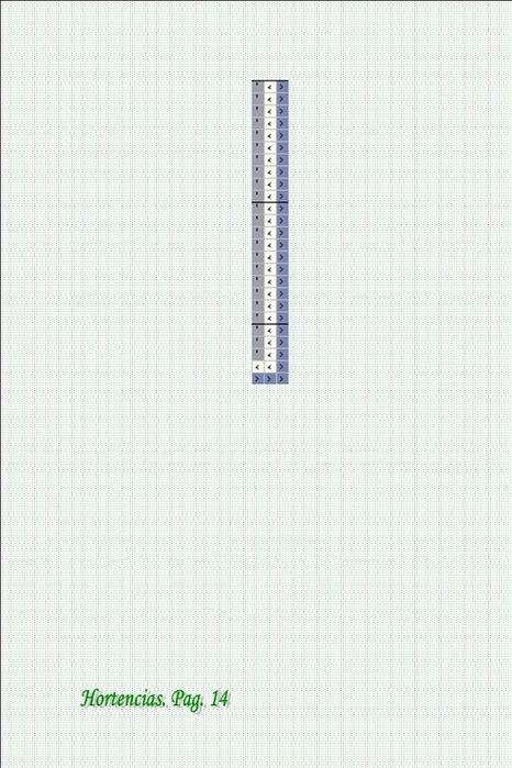 95426-ddd1f-40273180-m750x740-u68c86 (466x700, 122Kb)