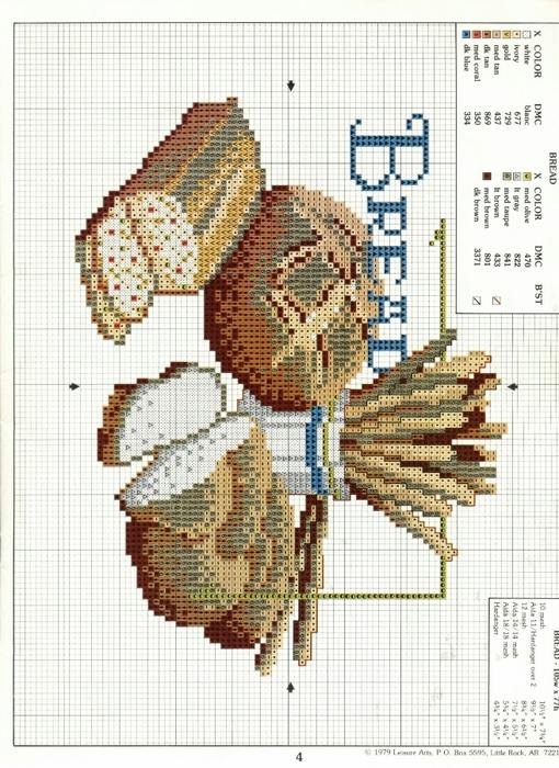 56bae250ce61 (510x700, 306Kb)