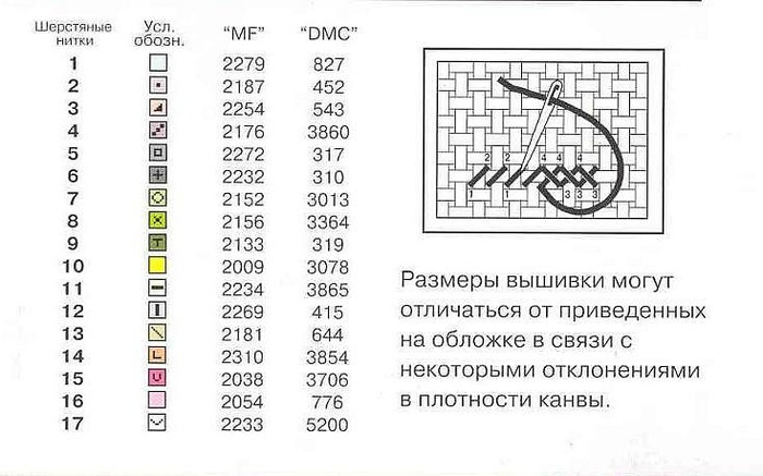 223283-97487-46366222-m750x740-uc83c0 (700x437, 82Kb)