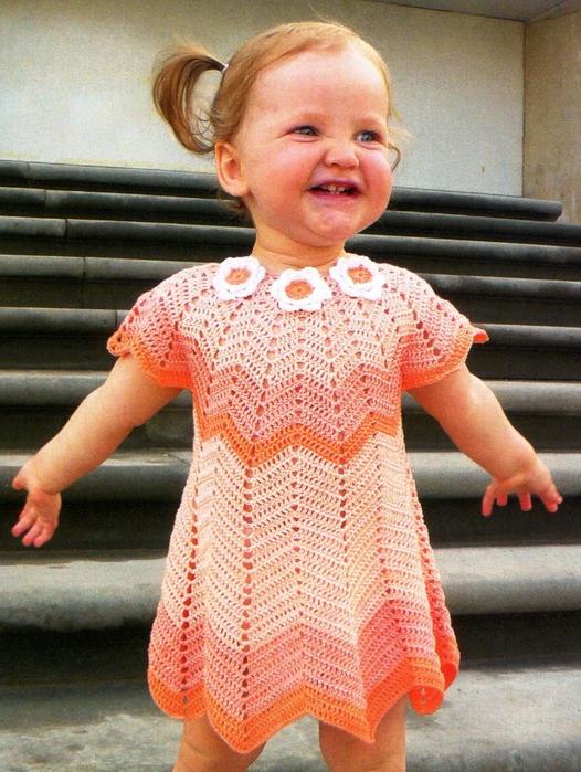 Вязание модно и просто №8-2012 (526x700, 338Kb)