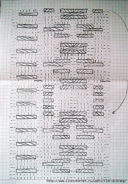 схема аранов (444x640, 262Kb)