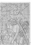 Превью 39 (492x700, 208Kb)