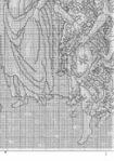 Превью 42 (491x700, 217Kb)