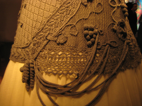 crochet 6 (480x360, 230Kb)