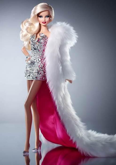 diamond-barbie-doll-1 (494x700, 28Kb)