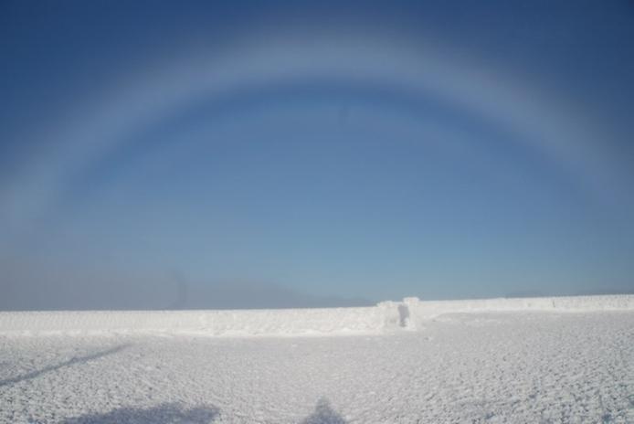 snowfogbow (694x464, 19Kb)