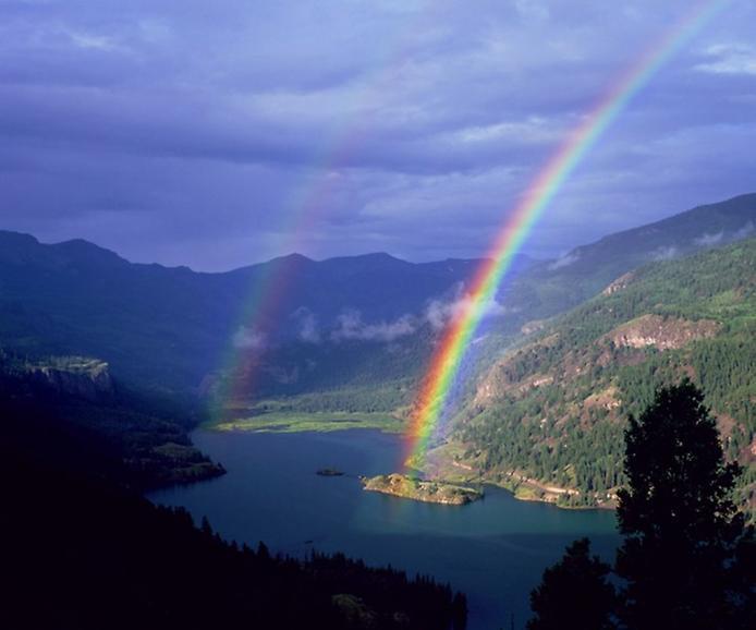 rainbow2 (694x578, 34Kb)