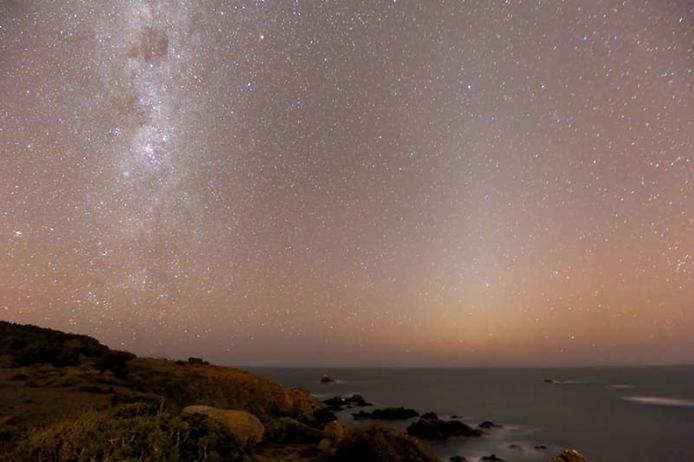 zodiacallight1 (694x462, 38Kb)