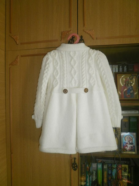 пальто (453x604, 41Kb)