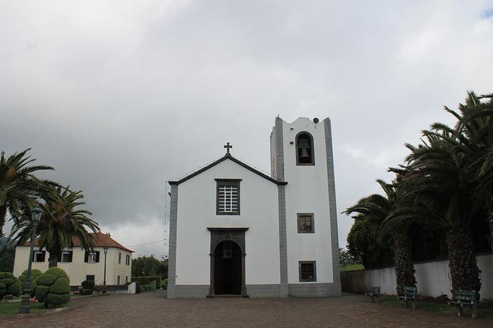 Мадейра11 (700x466, 70Kb)