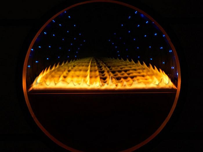 Прозрачный газовый камин Solaris 4 (700x526, 40Kb)
