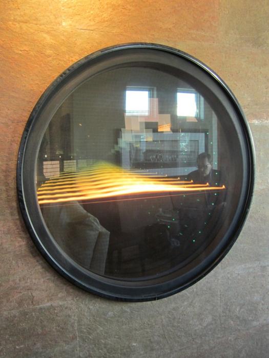 Прозрачный газовый камин Solaris 8 (525x700, 368Kb)