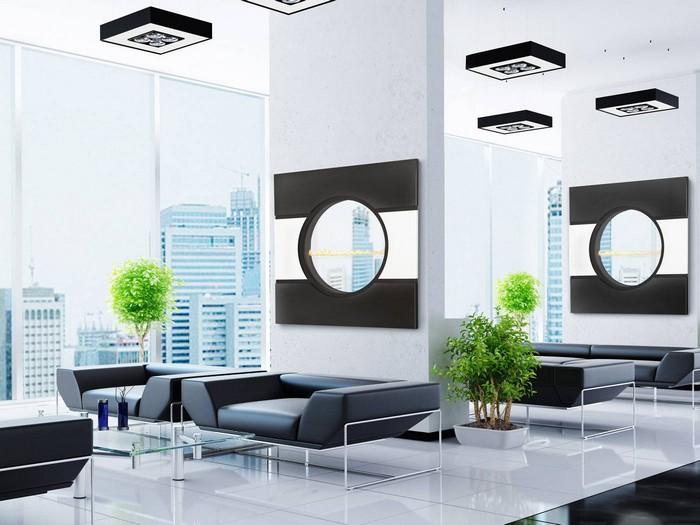 Прозрачный газовый камин Solaris 9 (700x525, 80Kb)