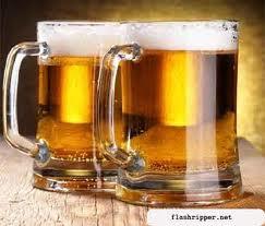 пиво (243x207, 9Kb)