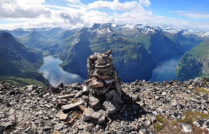 Норвегия.2 (675x434, 255Kb)