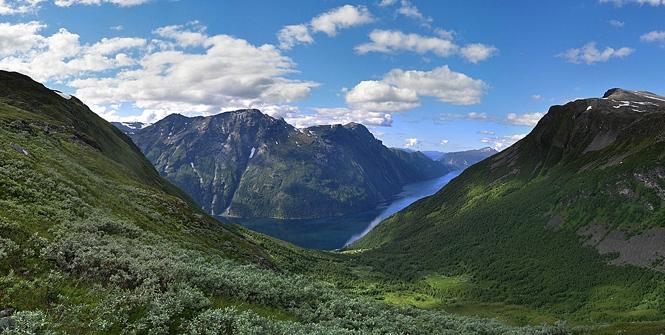 Норвегия.4 (665x335, 157Kb)
