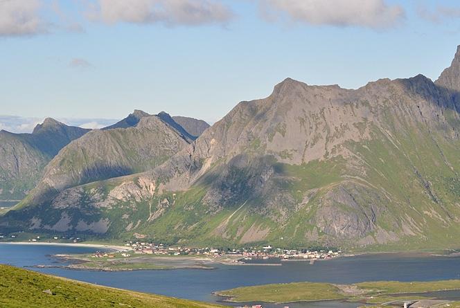 Норвегия.16 (664x445, 160Kb)
