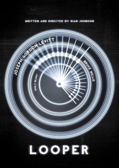 Петля времени - трейлер и постеры 8 (494x700, 324Kb)