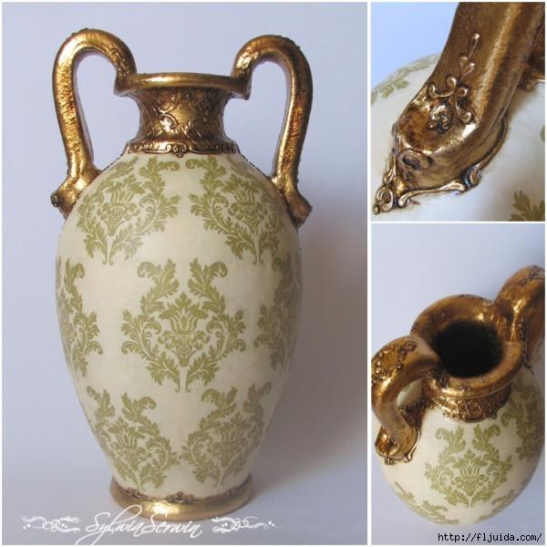 ceramika-decoupage (600x600, 165Kb)