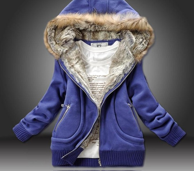 Заказать Одежду Из Китая Дешево