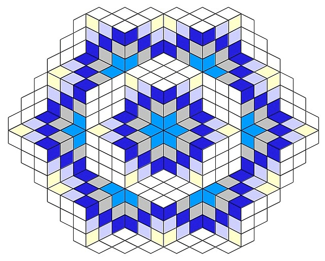 Prairie_Star_Hexagon_colored_medium2 (640x513, 153Kb)