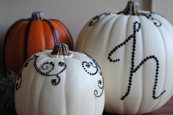тыква фото, декоративная тыква, поделки из тыквы, картинки тыква, тыква на хэллоуин